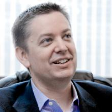 Richard C. Bollinger, CPA, Managing Director